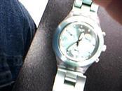 SWATCH Gent's Wristwatch WATCH